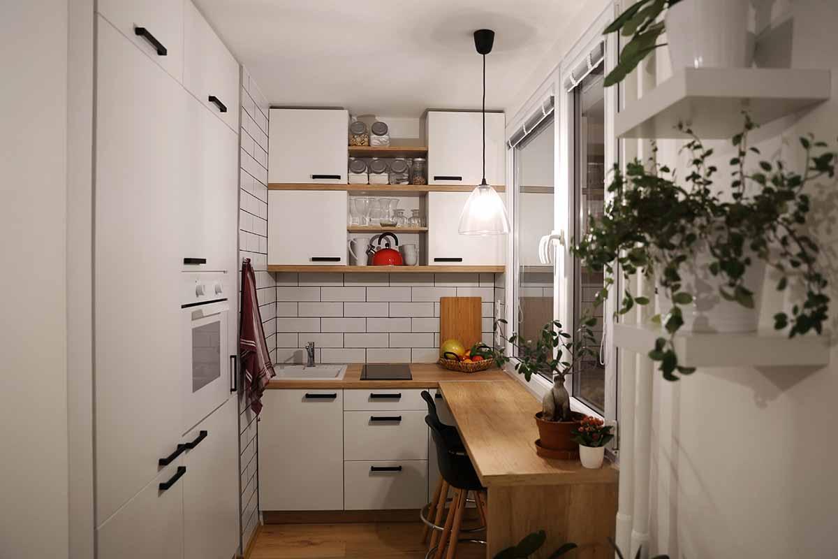 Tiny House Italia Permessi il microliving è il nuovo modo di abitare