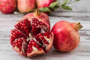 Frutta e verdura di stagione: cosa mangiare ad ottobre?