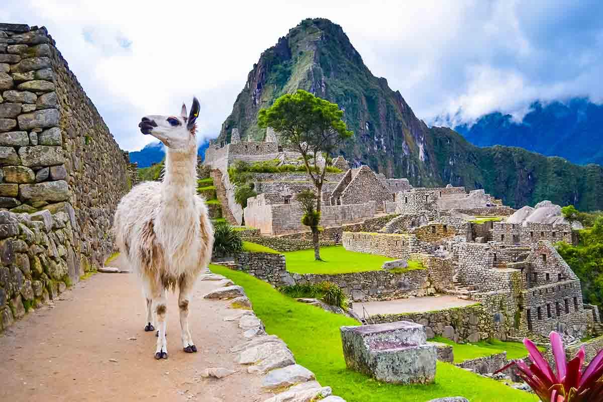 5 Paesi da visitare zaino in spalla