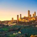 5 borghi italiani da visitare in autunno