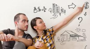 Bonus casa 2020: quello che c'è da sapere sulla manovra del Governo