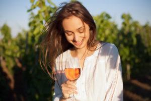 Corciano: borgo divino o di vino?