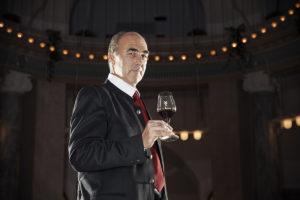 Merano WineFestival 2019. Le novità della 28ª edizione