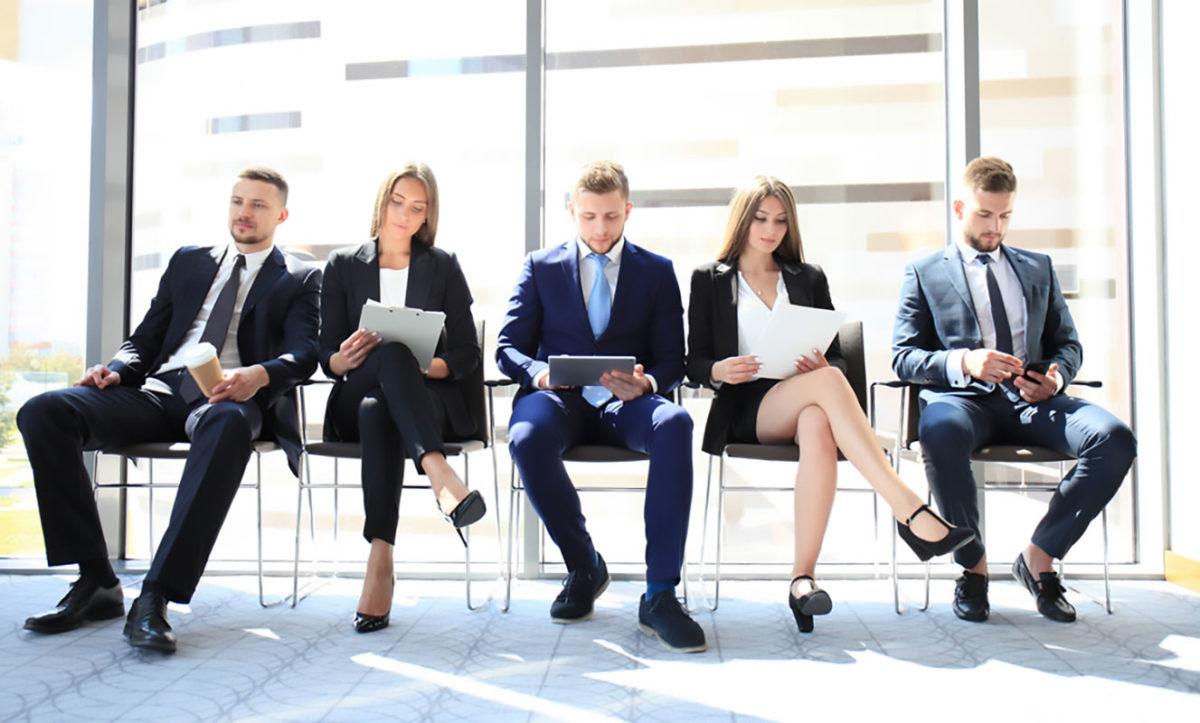 Le 15 professioni più richieste e meglio pagate in Italia