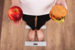 Obesity Day