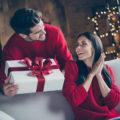 Il regalo di Natale per lei: 7 idee per il regalo perfetto