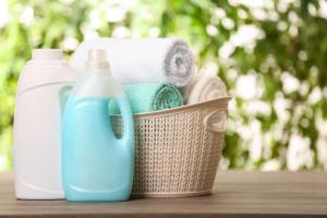 detergenti green