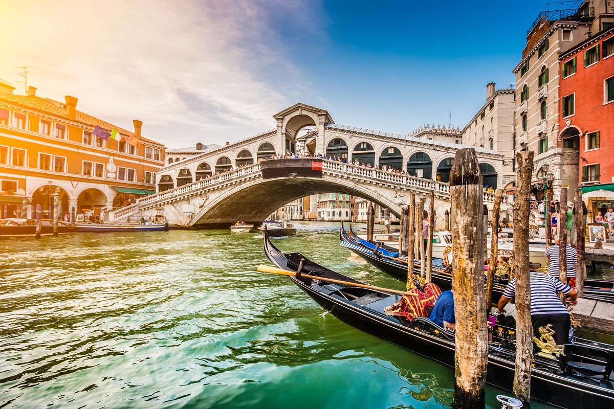 I migliori ristoranti a Venezia secondo the Fork