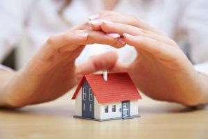 Assicurare la casa contro i terremoti