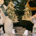 I più bei Mercatini di Natale da visitare all'estero