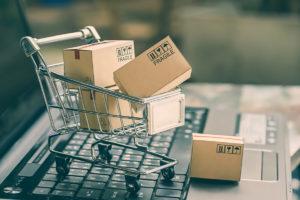 Ecommerce e mercati: 4 tendenze su cui puntare secondo Facebook