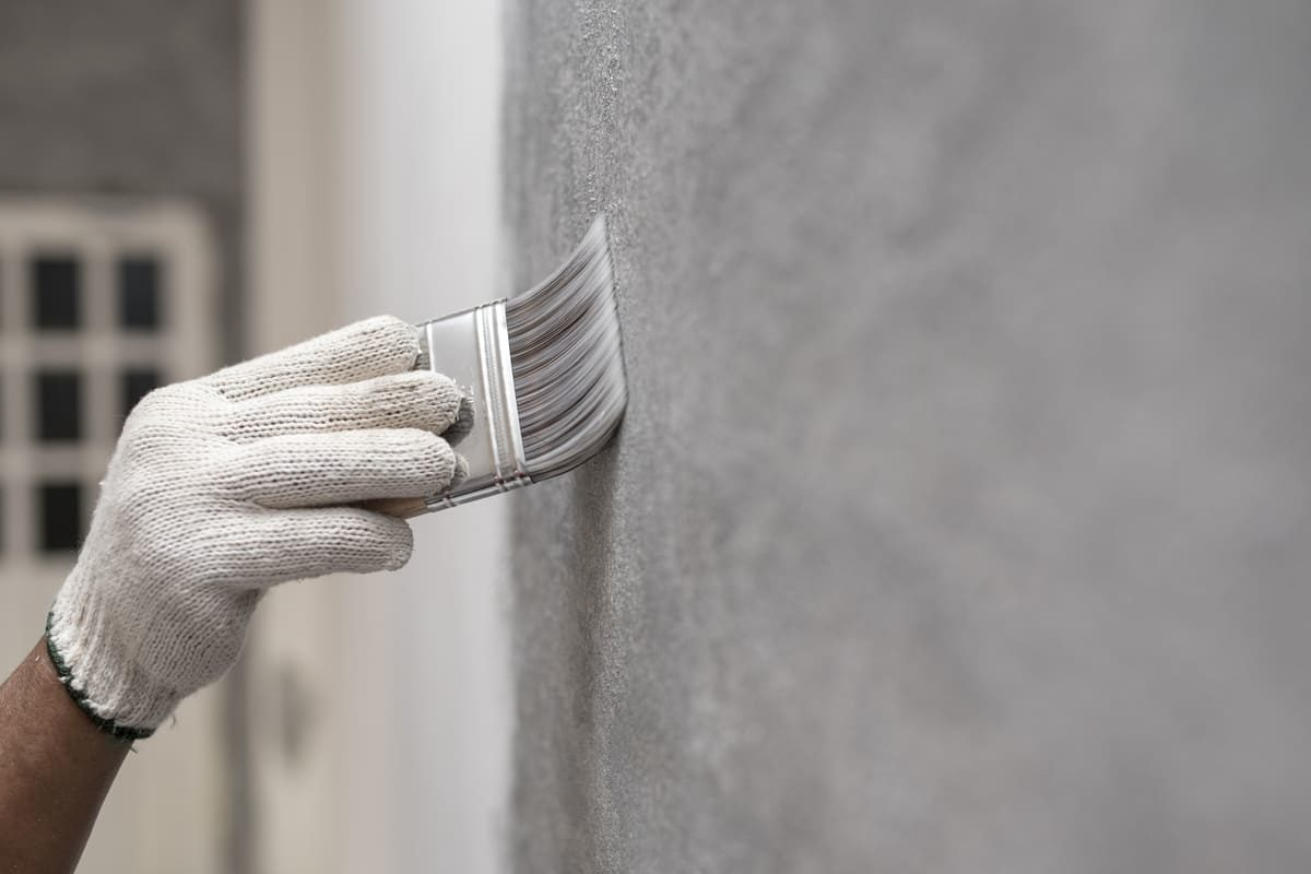 Quali colori scegliere per dipingere casa