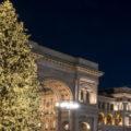 I più bei Mercatini di Natale da visitare in Lombardia