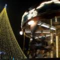 I più bei Mercatini di Natale da visitare in Abruzzo