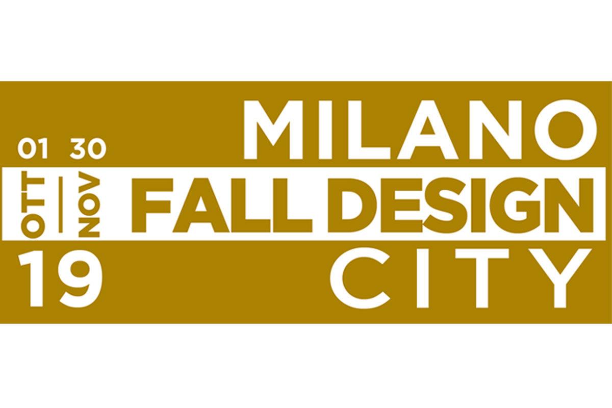 Milano Fall Design City 2019