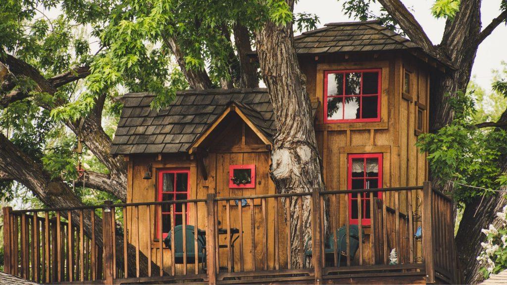 quanto costa costruire una casa in legno