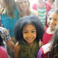 Il 20 novembre si celebrano i 30 anni della Convenzione ONU suidiritti dell'infanziae dell'adolescenza