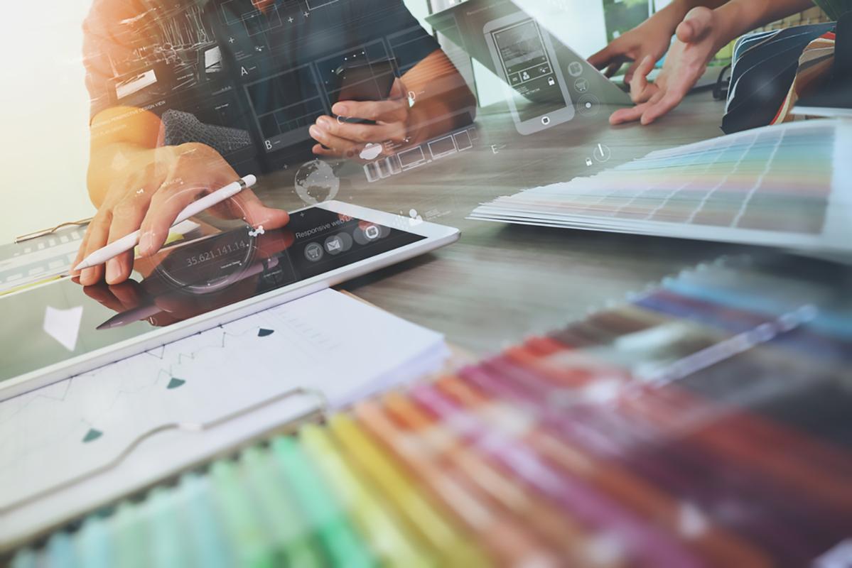 Markerting digitale per aziende dell'arredo e del design