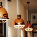 Pillole di Interior Design: come scegliere l'illuminazione giusta per la casa