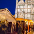 I più bei Mercatini di Natale da visitare in Umbria e Toscana