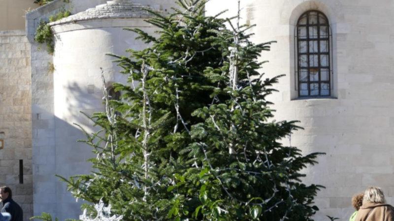 I più bei Mercatini di Natale da visitare in Puglia