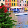 I più bei Mercatini di Natale da visitare in Liguria