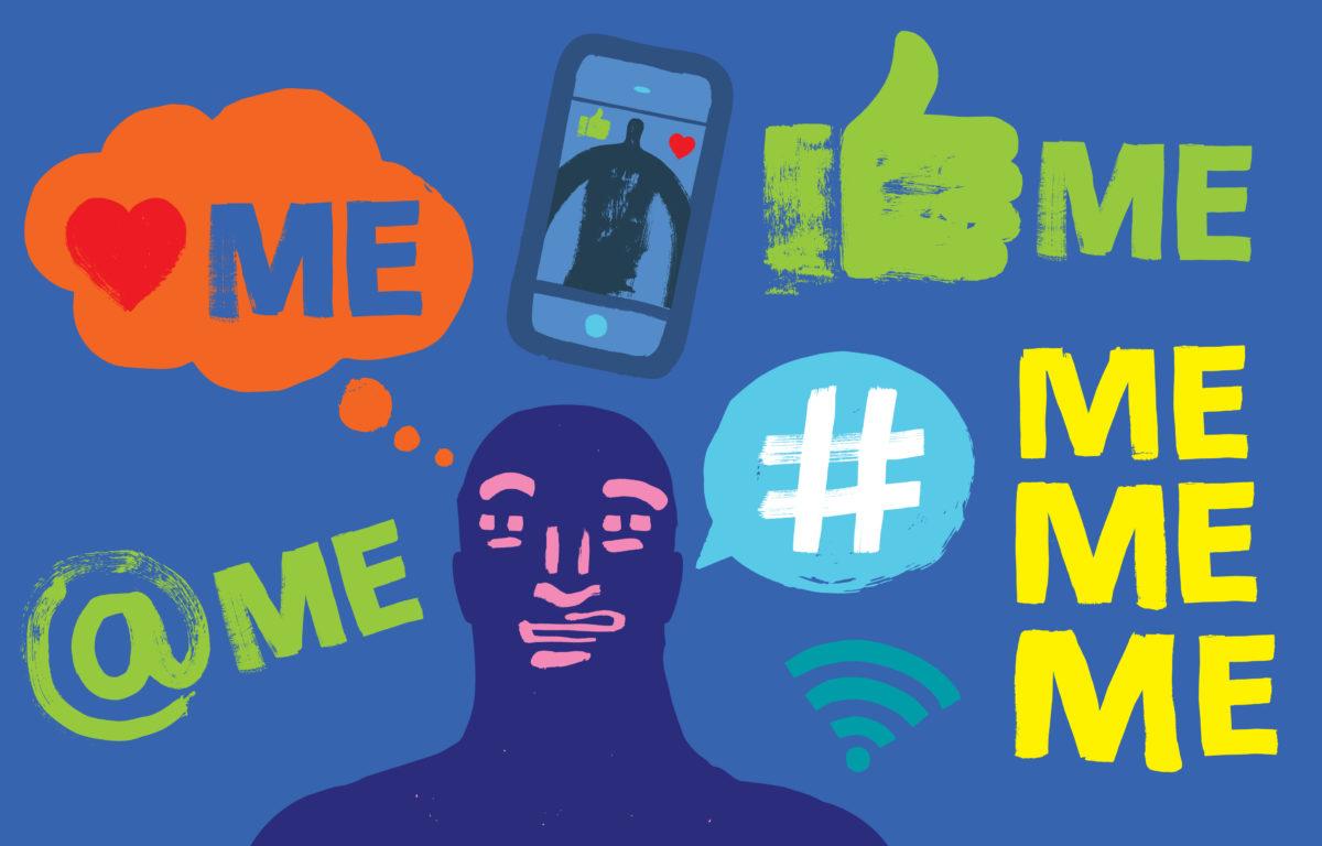 Generazione egoista, pigra e narcisista: la colpa è dei Millenials?