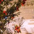 I più bei Mercatini di Natale da visitare in Sardegna e Sicilia