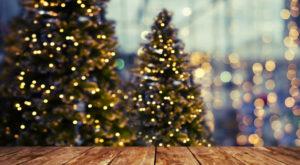 Il più bel Mercatino di Natale da visitare in Molise