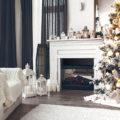Di che colore fare l'albero di Natale? Scegli in base al tuo stile