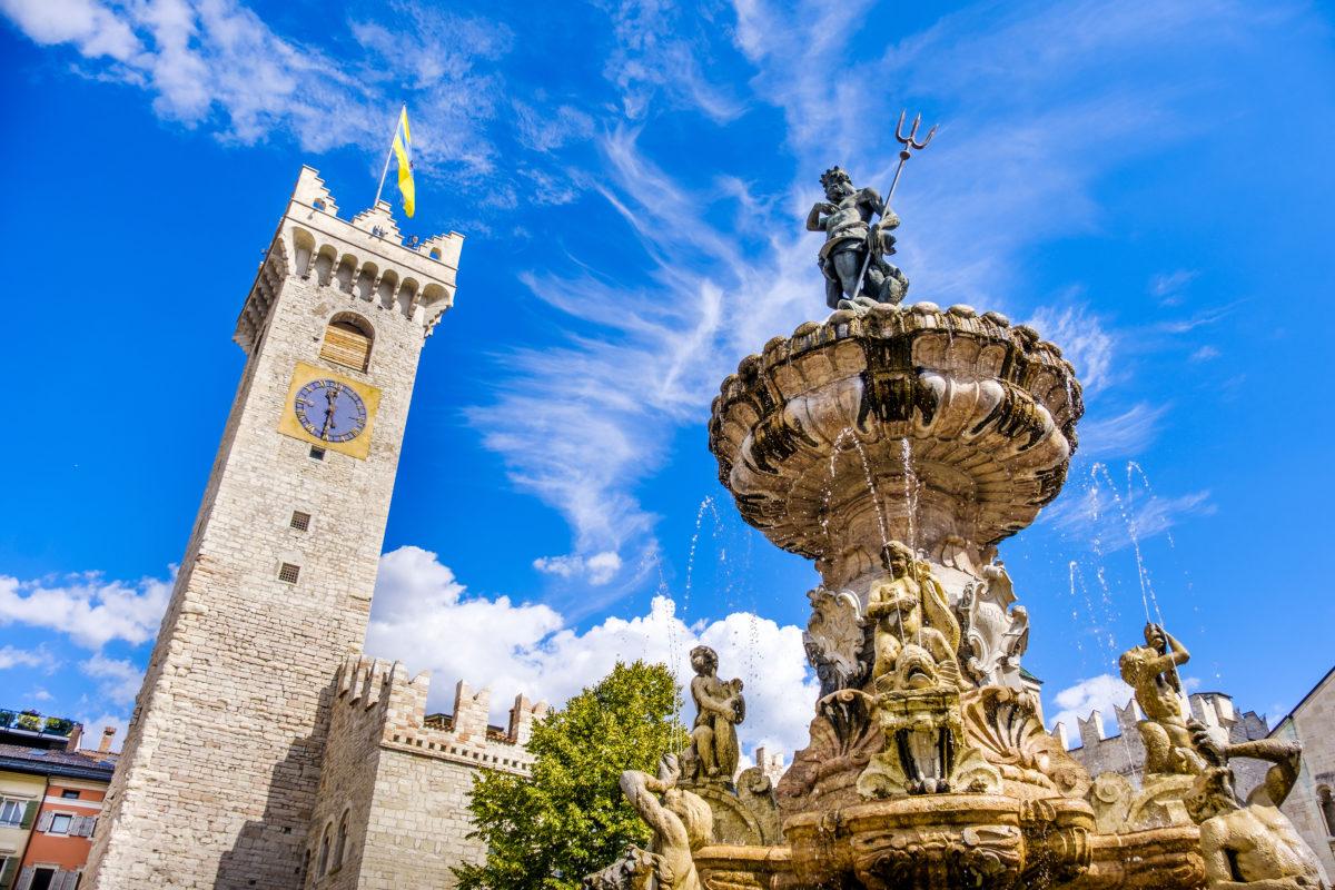 Ecco la classifica delle città dove si vive meglio in Italia