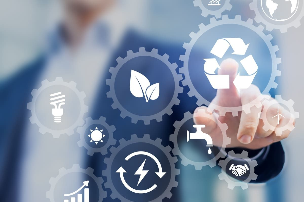 Sostenibilità - ConsumerLab