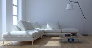 Pillole di Interior Design: come scegliere il divano perfetto