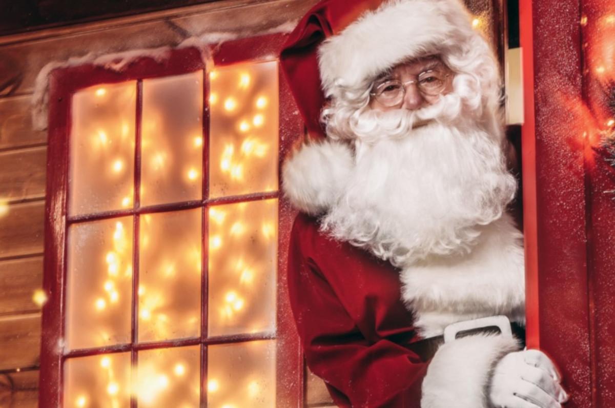 I più bei Mercatini di Natale da visitare all'estero: il mercatino di Helsinki, Finlandia