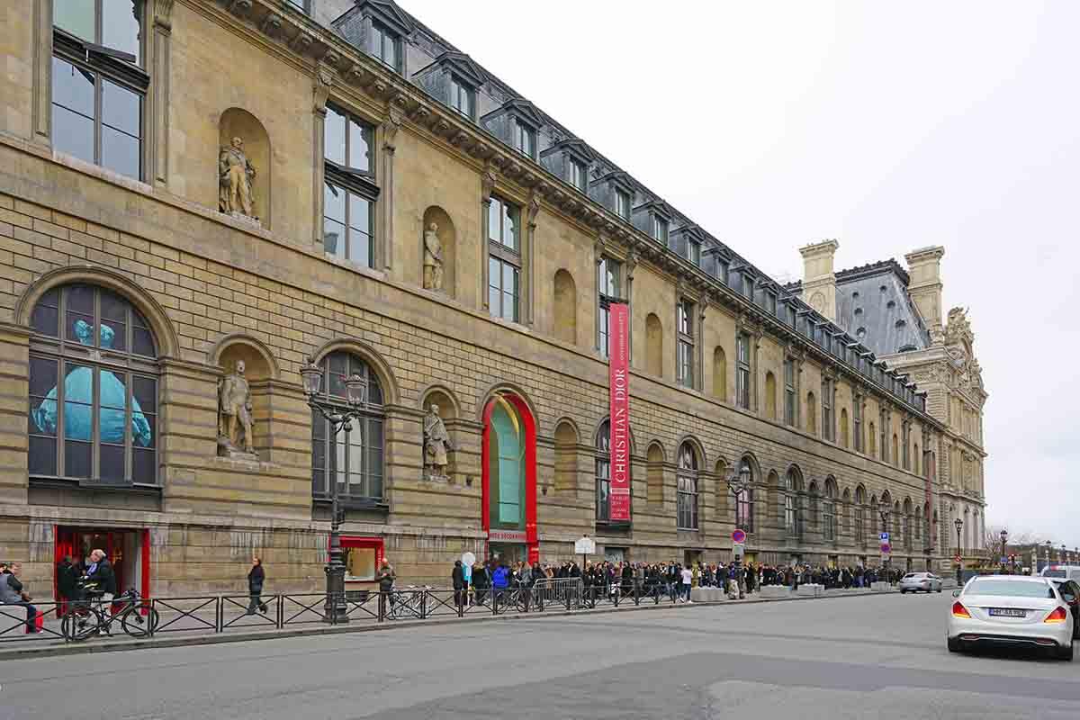 10 Musei di design da visitare in Europa