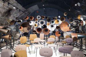 Milano Fall Design City