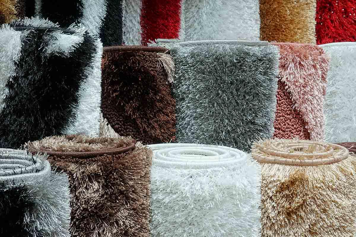 Tendenze arredo inverno 2019: tutto quello che c'è da sapere sui tappeti