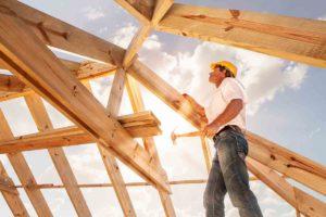 Quanto costa costruire una casa in legno?