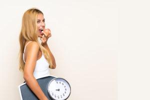 Dieta detox dopo le vacanze