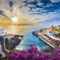 Canarie: vivere con meno i 1000 euro al mese
