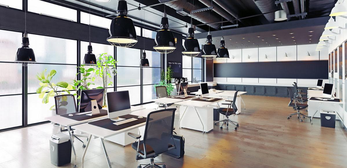 Design sostenibile: i trend delle aziende più innovative