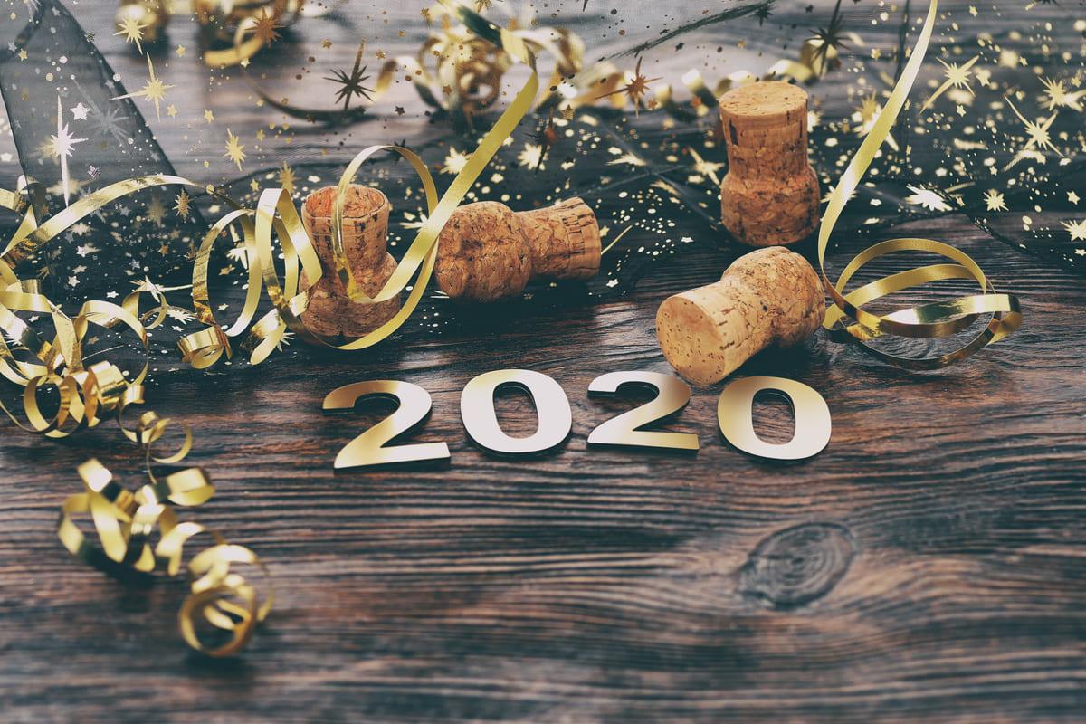 capodanno 2020 in hotel