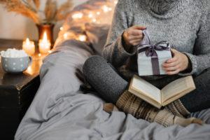 Christmas Blues: come combattere la solitudine a Natale