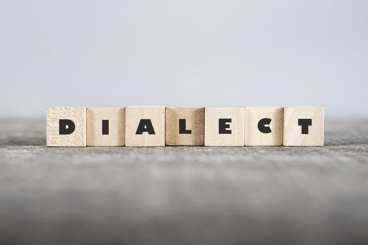 Quanti sono i dialetti parlati in Italia?