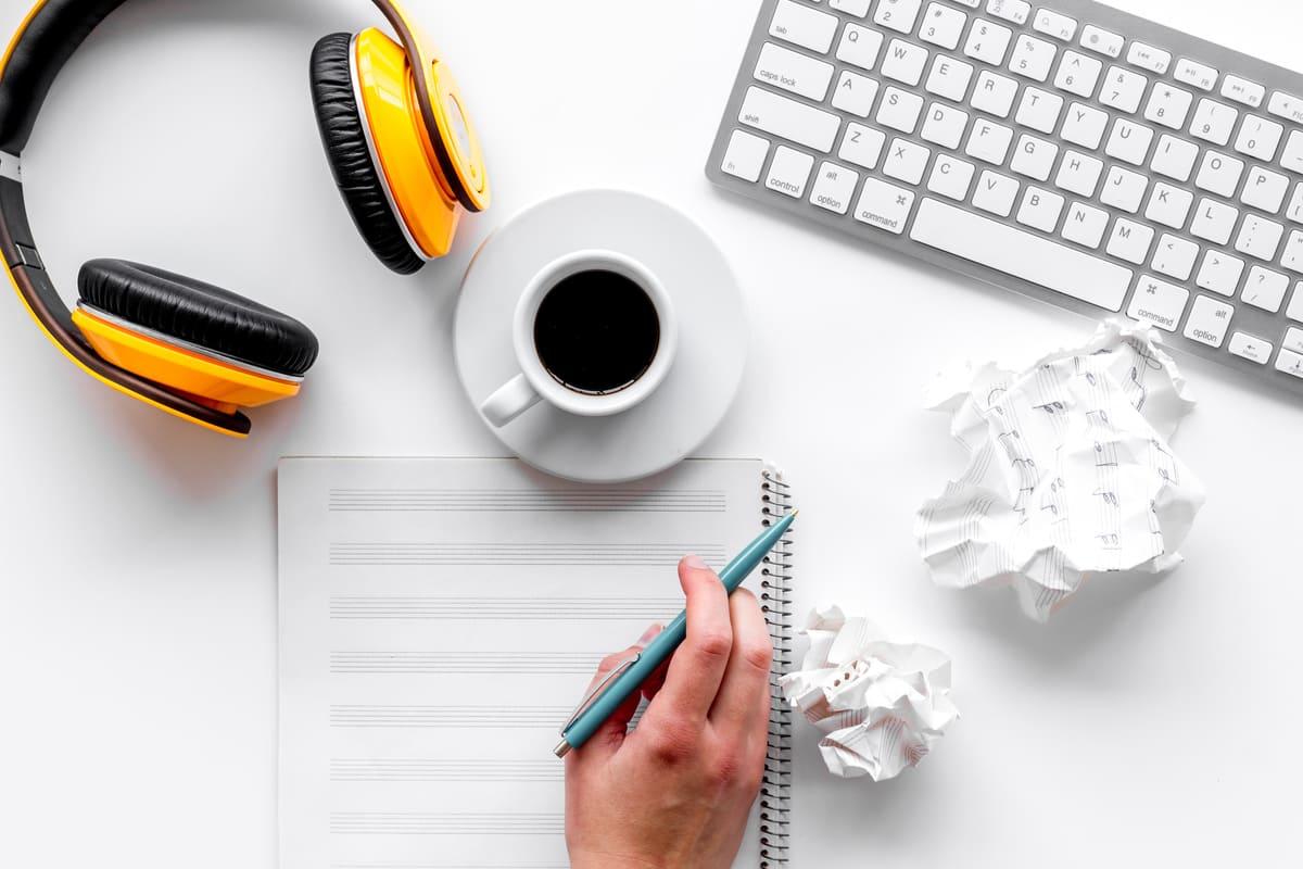 Come organizzare lavoro e tempo
