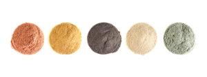 Come utilizzare l'argilla in casa