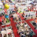 Fiere Arredo e Design 2020: tutti gli appuntamenti