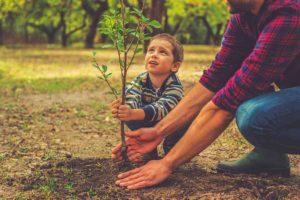 Regali di Natale per bambini: alcuni spunti utili per renderli felici