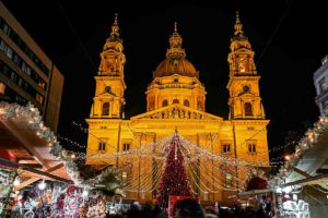 La festa di Santo Stefano: dove e perché si festeggia
