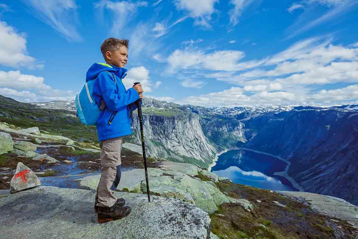 """Lo sviluppo delle aree interne con il progetto """"Paesaggio dell'Alpe"""" del FAI"""